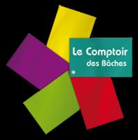 le-comptoir-des-bâches Rennes