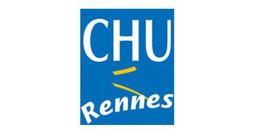 CHU Rennes comptoir des bâches